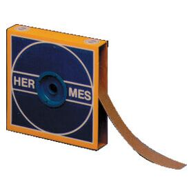 Шлифлента HERMES RB 346 J-flex